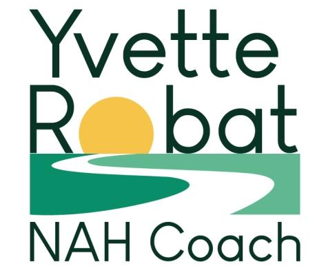 Yvette-Robat-Logo-NAH-Coach