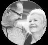 Anette-63jaar-nah-begeleiding